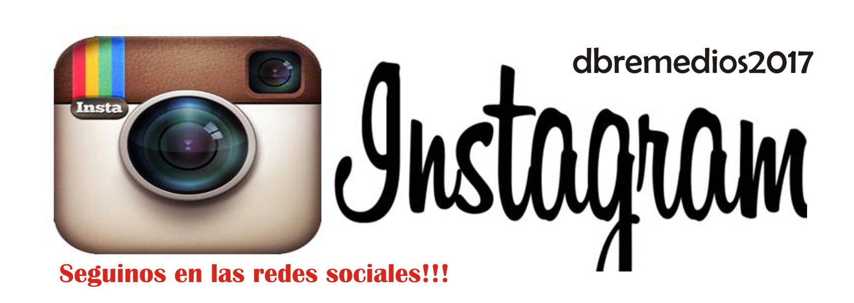 Instagram2017
