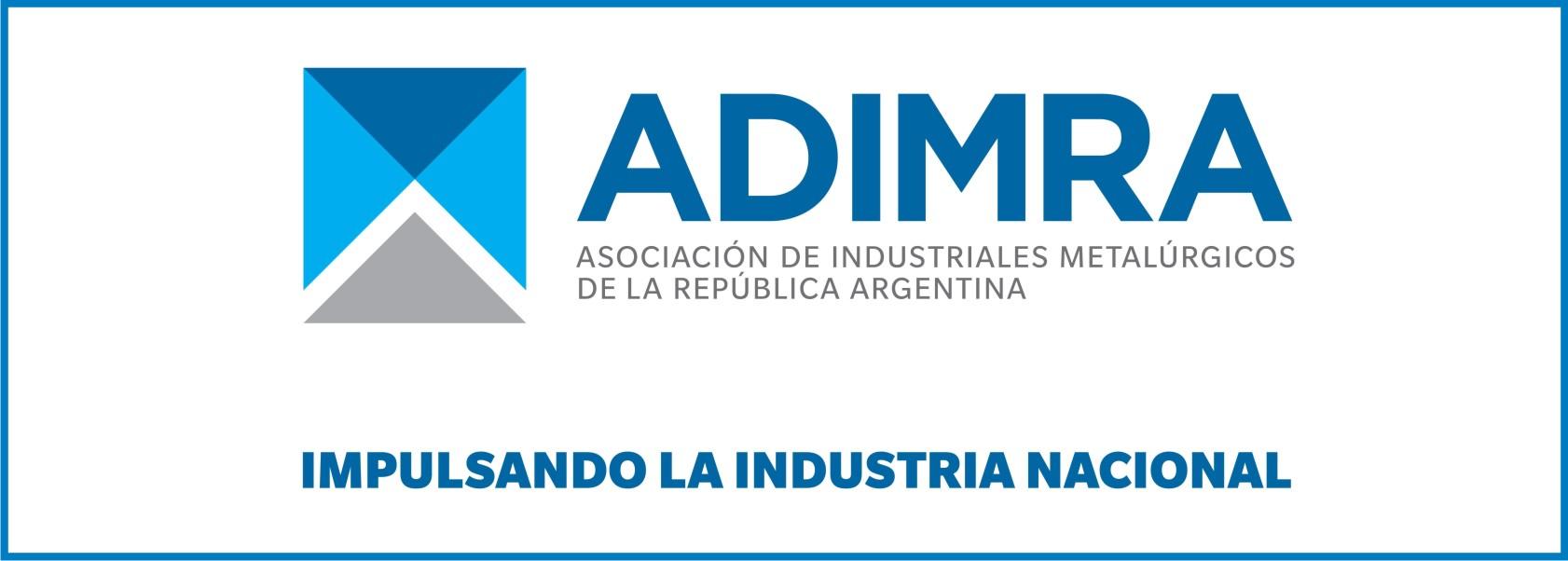 adimra-slider