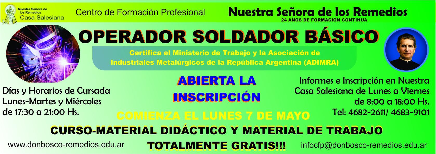 Autocopia_de_seguridad_deplantillas